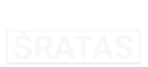 logo-baltas-590